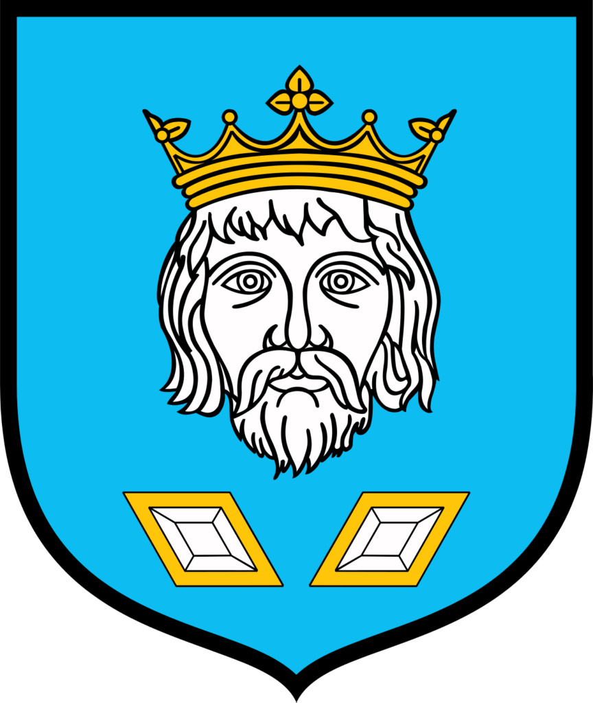 Herb Szamouły